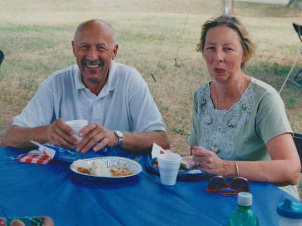 dr pol and his wife thecelebsinfo