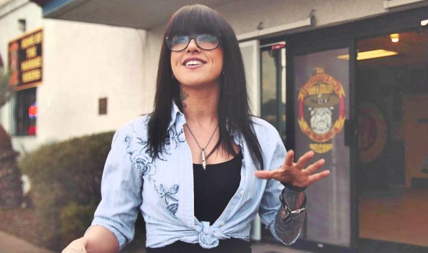 I Want My Job Back! Olivia Black Breaks Her Silence