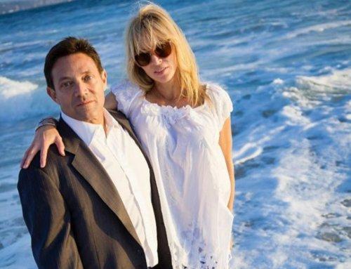 Síntomas transmitir crear  Anne Koppe Wiki/Bio, everything about Jordan Belfort partner.